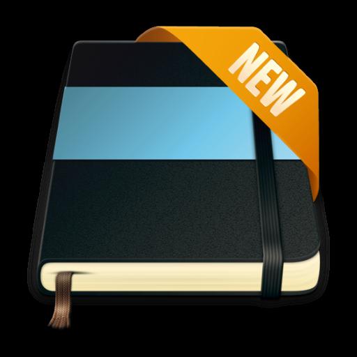 小說迷 - 手機小說閱讀器