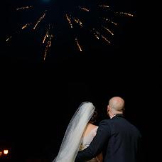 Wedding photographer Miguel eduardo Valderrama (Miguelvphoto). Photo of 30.08.2018
