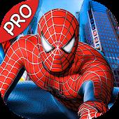 Full Spider Man Amazing 2 Tips