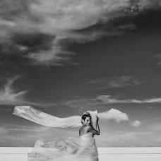 Свадебный фотограф Víctor Martí (victormarti). Фотография от 04.07.2018