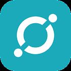 ICONex icon