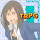 Download Tactical RPG & Puzzle: Out School - Demo TRPG Game For PC Windows and Mac