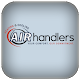 Air Handlers for PC-Windows 7,8,10 and Mac