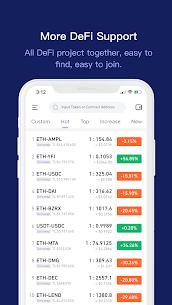 BitKeep Wallet Pro 3