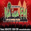 Nativa Fm Ce icon