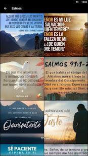 Download Imágenes Cristianas For PC Windows and Mac apk screenshot 5