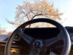 スプリンタートレノ AE86のカスタム事例画像 Toprun 1さんの2020年04月05日17:46の投稿