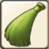 ドワーフ女髪色3