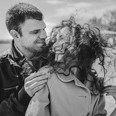 Wedding photographer Olga Fedorova (lelia). Photo of 04.05.2015