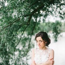 Wedding photographer Andrey Makarov (OverLay). Photo of 06.04.2018