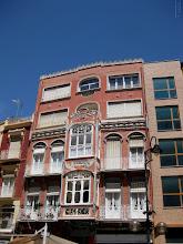 Photo: Quantum otS - Cartagena