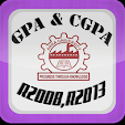 Anna Univ C.. file APK for Gaming PC/PS3/PS4 Smart TV