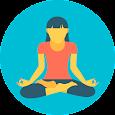 Meditation Music for Sleep & Relaxing Mind - Body apk