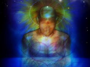 Photo: ser espiritual