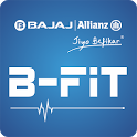 B-Fit icon