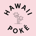 Hawaii Poké icon
