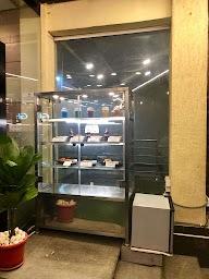 Store Images 14 of Imperio Restaurant