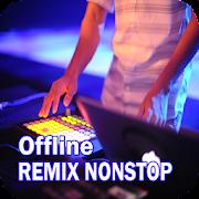 Dugem remix Music - offline