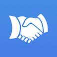 Zoho CRM - Sales & Marketing apk