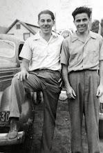Photo: Harold and Leo Sternbach