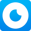 OLL.TV. Онлайн ТВ и Футбол HD icon
