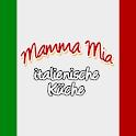 Pizzeria Mamma Mia icon
