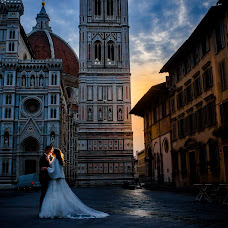 Wedding photographer Victor Leontescu (victorleontescu). Photo of 31.03.2017