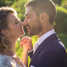 Wedding photographer Angelo e matteo Zorzi (AngeloeMatteo). Photo of 29.06.2018