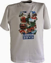 Photo: Sublimation T-Shirts