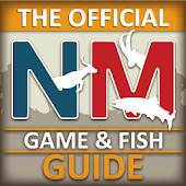 NM Fish & Wildlife Guide
