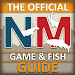 NM Fish & Wildlife Guide icon