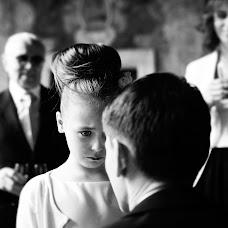 Wedding photographer Stepan Mikuda (mikuda). Photo of 04.08.2014