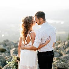 Wedding photographer Olga Shulga (pyansettiya). Photo of 30.11.2016