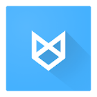 Verse - Mobile payments icon