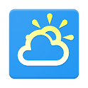 Zinab: Ethiopian Weather app icon