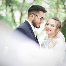 Wedding photographer Kristina Valkonski (Valkonski). Photo of 12.04.2018
