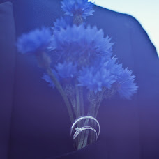 Wedding photographer Anna Kravchenko (AnnK). Photo of 27.06.2014