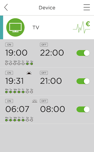 g homa apps apk kostenlos herunterladen f r android pc windows. Black Bedroom Furniture Sets. Home Design Ideas