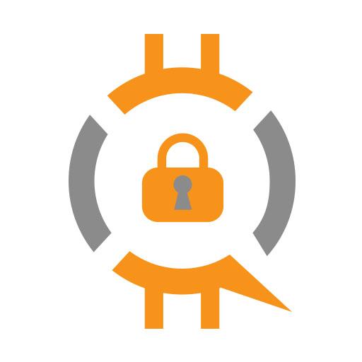 mecanism de tranzacționare software de tranzacționare criptografică
