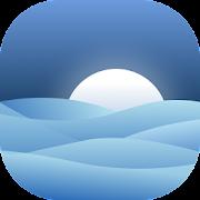App The Sleep - Brainwave, Sleep APK for Windows Phone