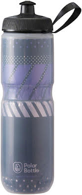 Polar Sport Tempo Insulated Water Bottle alternate image 1