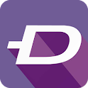 Tips Zedge Plus Wallpapers HD Ringtones icon