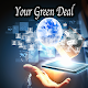 Your Green Deal for PC-Windows 7,8,10 and Mac