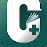 org.prometheusstudio.android.hivhandbook
