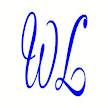 WL Auto APK