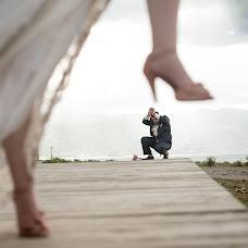 Φωτογράφος γάμου Konstantinos kolibianakis(kolibianakis). Φωτογραφία: 27.05.2014