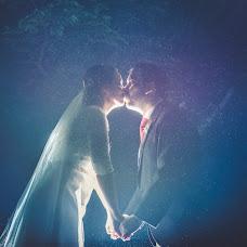 Wedding photographer Fernando Grela tuset (Fgtfotografia). Photo of 11.07.2017