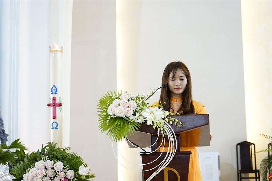 Dòng Ngôi Lời: Thánh Lễ Truyền Chức Linh Mục & Phó Tế - Ảnh minh hoạ 4