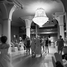 Wedding photographer Aleksandr Fedorov (Alexkostevi4). Photo of 06.01.2018