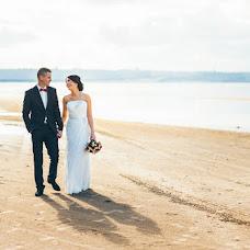 Wedding photographer Ilbar Rakhmankulov (ilbar). Photo of 05.11.2016